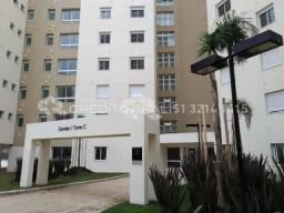 Apartamento à venda com 2 dormitórios em Marechal rondon, Canoas cod:AP17143