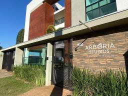 Título do anúncio: Apartamentos Duplex para venda no Arboria Studios & Residence em Foz do Iguaçu - PR -