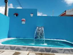 Casa de Praia em Jacumã com WIFI- Feriado e Temporada