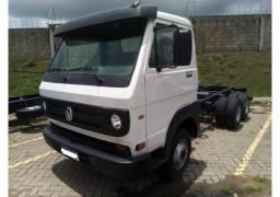 Caminhão Volkswagen Vw 9150 CM