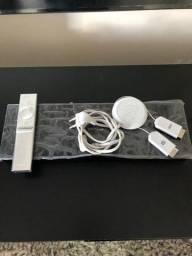 Controle Remoto Samsung QLED 4K Q70T 55 - usado