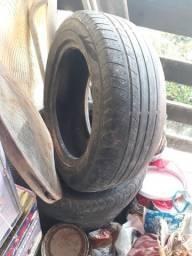 4 pneus 185 60 14  novos