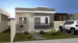 Título do anúncio: Vendo casa condomínio Galápagos