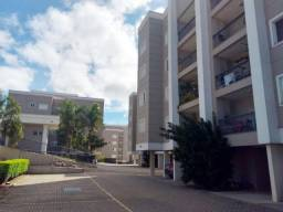 Apartamento em Condomínio Riviera De Vinhedo, Vinhedo/SP de 92m² 3 quartos à venda por R$