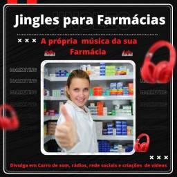 Musicas Marketing ...