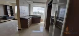 CONSELHEIRO LAFAIETE - Apartamento Padrão - Novo Horizonte