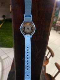 Relógio Rip Curl horizon blue