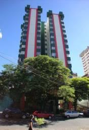 Apartamento de 02 quartos no Setor Oeste em Goiânia