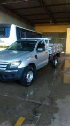 Ranger 3.0 turbo diesel, 4x4