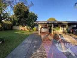 Título do anúncio: Casa para venda na Vila A em Foz do Iguaçu - PR - VRFI0126-1987530