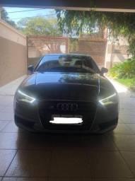 Audi A3 Sedan Attractive 1.4 TFSI Gasolina
