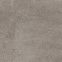 Título do anúncio: Porcelanato Cimentício Villagres 71,6x71,6