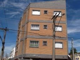 Título do anúncio: Apartamento com 1 dormitório para alugar, 65 m² por R$ 650,00/mês - Nova Guará - Guarating