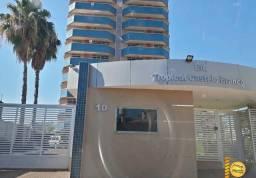 Título do anúncio: Vende-se ou Aluga-se Apartamento no Edifício Tropical Castelo Branco com 3 Quartos