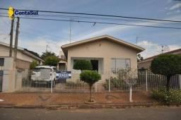 Casa em Jardim Guanabara, Americana/SP de 126m² 3 quartos à venda por R$ 297.000,00