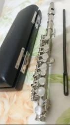 Flautim milano