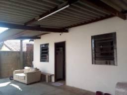 Casa em Jardim Universo, Valinhos/SP de 120m² 3 quartos à venda por R$ 270.000,00