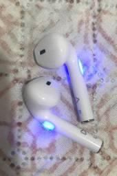 Fone Bluetooth I2Go Original