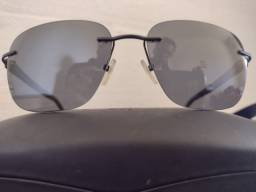 Oculos Pierre Cardin