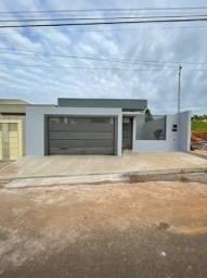 Casa Ipanema
