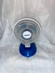 Mini Ventilador Ventisol