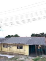 Casa em Chapada, Ponta Grossa/PR de 89m² 1 quartos à venda por R$ 95.000,00