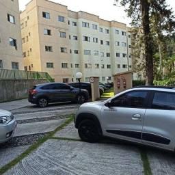 Apartamento para alugar com 2 dormitórios em Pimenteiras, Teresópolis cod:18237