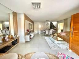 Título do anúncio: ST:Casa de condomínio na Mario Andreaza