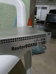 RB 1100 - Mikrotik