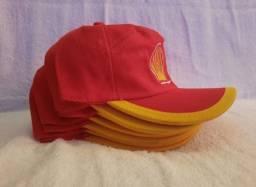 Boné Shell