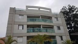 Apartamento em Centro, Jaguariúna/SP de 160m² 3 quartos à venda por R$ 530.000,00
