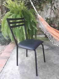 Cadeiras TokStok