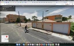 Casa em Praia Do Morro, Guarapari/ES de 275m² 4 quartos à venda por R$ 650.000,00