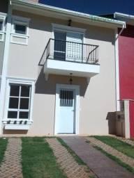 Casa em Parque Nova Suiça, Valinhos/SP de 107m² 3 quartos à venda por R$ 690.000,00