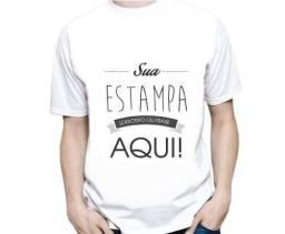 camisas poliéster  personalizadas