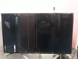 Tv Samsung 43 e 40 polegadas