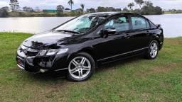 Civic EXS 2010 Aut