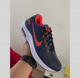 Tênis Nike Zoom Corrida