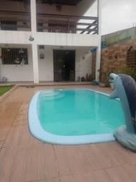 Título do anúncio: Alugo casa em Tamandaré com 7 quartos