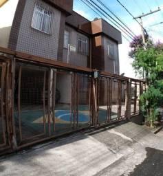 Apartamento com Área Privativa Coberta no Jardim Leblon!