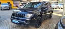 Jeep Compass Sport 2.0L 2014