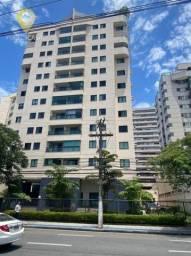 Título do anúncio: Apartamento 3 quartos com suíte na Enseada do Suá