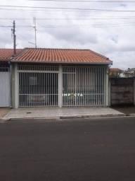 Título do anúncio: Casa com 4 dormitórios à venda por R$ 368.000 - Jardim Olímpico - Pouso Alegre/MG