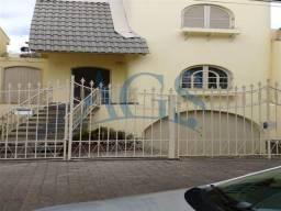 Título do anúncio: Casa para alugar com 4 dormitórios em Mooca, São paulo cod:12624