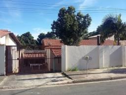 Casa em Florianópolis, Jaguariúna/SP de 190m² 3 quartos à venda por R$ 310.000,00