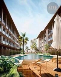 Carneiros ~ Praia e condomínio dos sonhos ~ 3 e 2 quartos