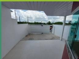 Conjunto águas Claras Px da av das Torres Casa com 3 Dormitórios