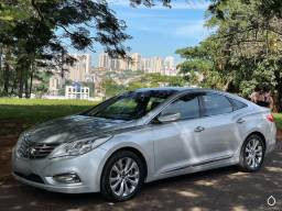 Título do anúncio: Hyundai Azera 2012 Modelo completo