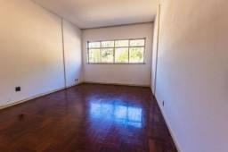 Título do anúncio: Apartamento com 3 dormitórios para alugar, 70 m² por R$ 1.150/mês - São Pedro - Teresópoli