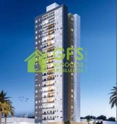 Título do anúncio: Apartamento para Venda em Limeira, Jardim Nova Suíça, 2 dormitórios, 1 suíte, 2 banheiros,